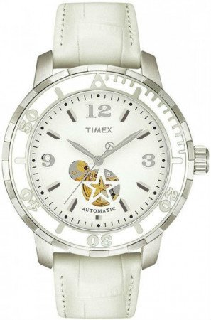Женские часы TIMEX Tx2m510
