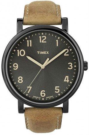 Мужские часы TIMEX Tx2n677
