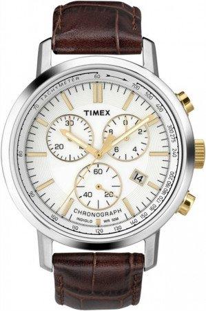 Мужские часы TIMEX Tx2n560