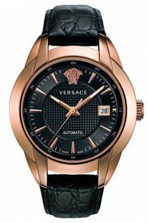 Мужские часы VERSACE Vr25a380d008 s009