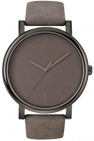 Мужские часы TIMEX Tx2n795