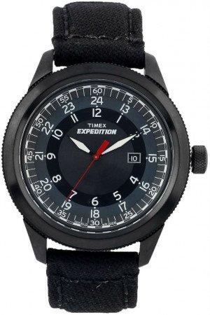 Мужские часы TIMEX Tx49820