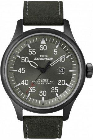 Мужские часы TIMEX Tx49877