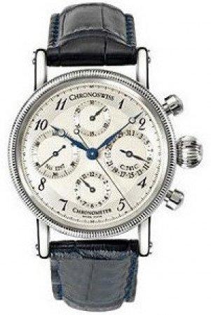 Мужские часы CHRONOSWISS CH 7523 CD