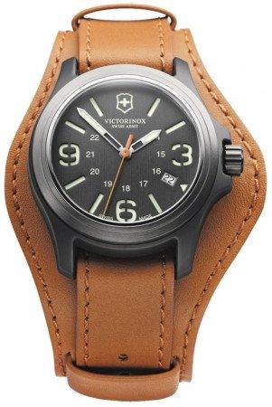 Мужские часы VICTORINOX V241593