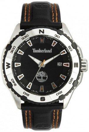 Мужские часы TIMBERLAND TBL.13897JS/02