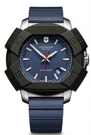 Мужские часы VICTORINOX V241688.1