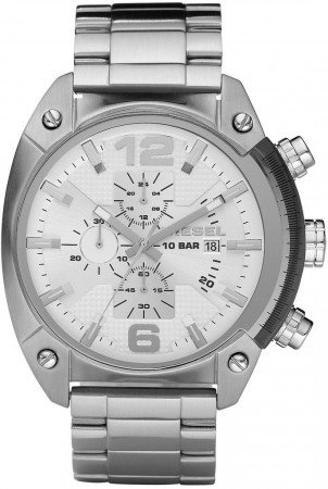 Мужские часы DIESEL DZ4203
