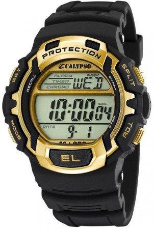 Мужские часы CALYPSO K5573/7