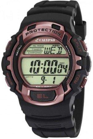 Мужские часы CALYPSO K5573/9