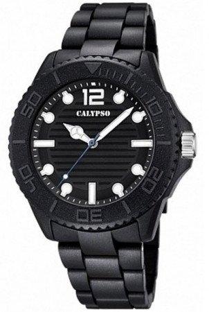 Мужские часы CALYPSO K5645/8