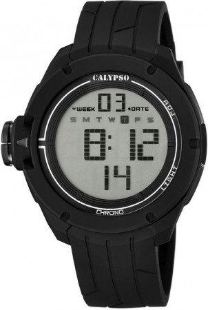 Мужские часы CALYPSO K5657/4