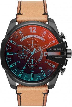 Мужские часы DIESEL DZ4476