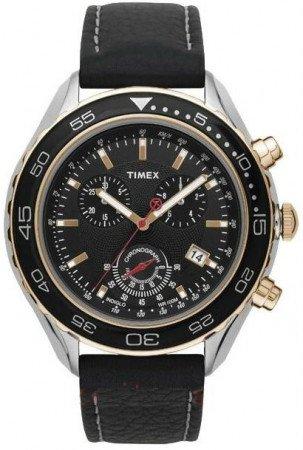 Мужские часы TIMEX Tx2n591