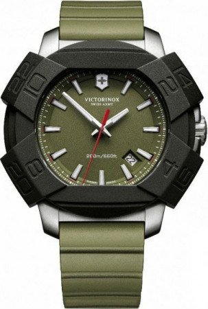 Мужские часы VICTORINOX V241683.1