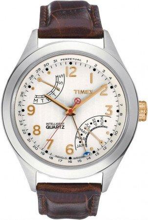 Мужские часы TIMEX Tx2n504