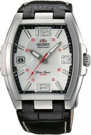 Мужские часы ORIENT FERAL007W0