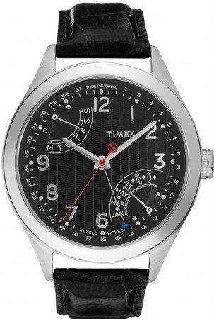 Мужские часы TIMEX Tx2n502