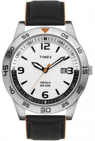 Мужские часы TIMEX Tx2n695