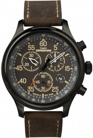 Мужские часы TIMEX Tx49905