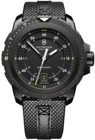 Мужские часы VICTORINOX V241685