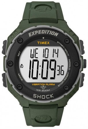Мужские часы TIMEX Tx49951