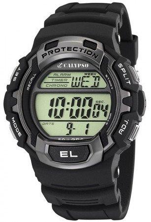 Мужские часы CALYPSO K5573/2