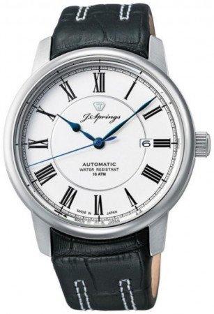 Мужские часы J.SPRINGS NPEA003Y
