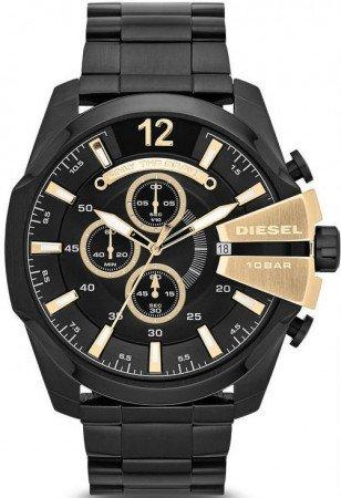 Мужские часы DIESEL DZ4338