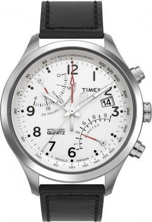 Мужские часы TIMEX Tx2n701
