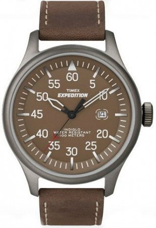 Мужские часы TIMEX Tx49874