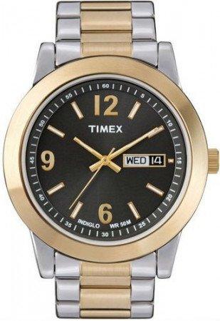 Мужские часы TIMEX Tx2m807