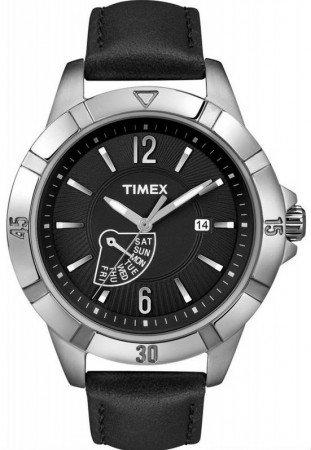 Женские часы TIMEX Tx2n513