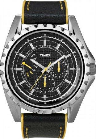 Мужские часы TIMEX Tx2n108