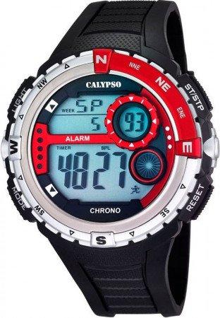 Мужские часы CALYPSO K5662/2