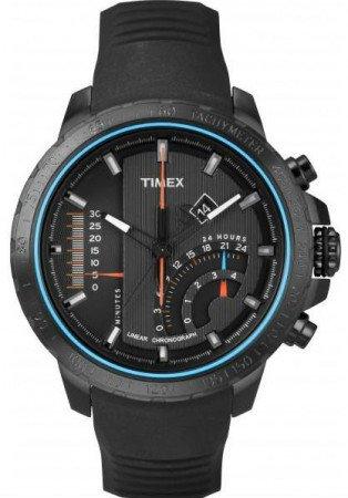 Мужские часы TIMEX Tx2p272