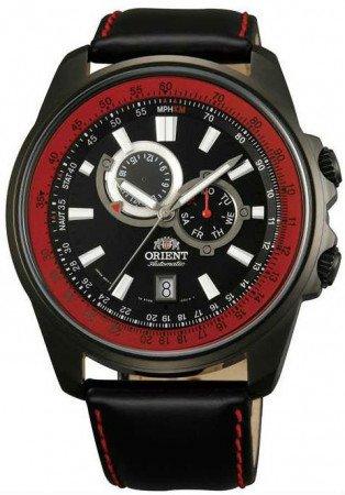 Мужские часы ORIENT FET0Q001B0