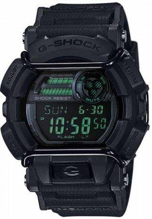 Мужские часы CASIO G-Shock GD-400MB-1ER
