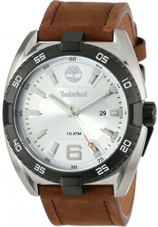 Мужские часы TIMBERLAND TBL.13898JSSB/04