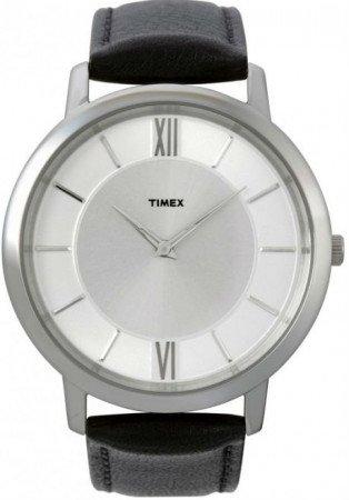 Мужские часы TIMEX Tx2m528