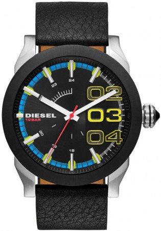 Мужские часы DIESEL DZ1677