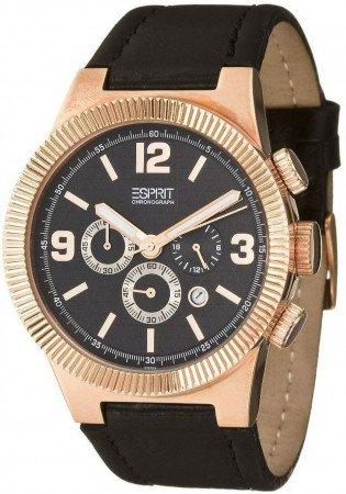 Мужские часы ESPRIT ES101671004