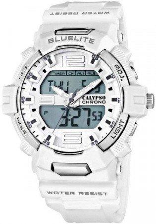 Мужские часы CALYPSO K5608/1