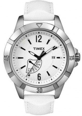 Женские часы TIMEX Tx2n511