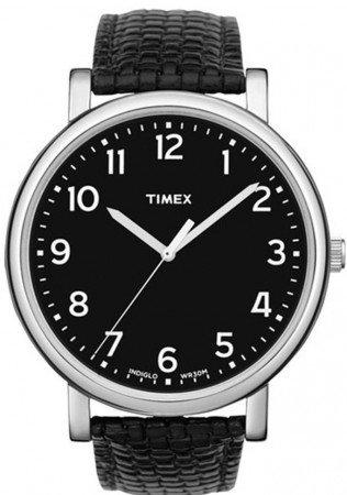 Мужские часы TIMEX Tx2n474