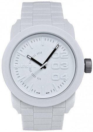 Мужские часы DIESEL DZ1436