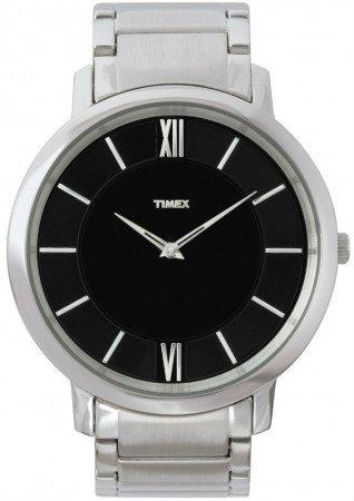 Мужские часы TIMEX Tx2m532