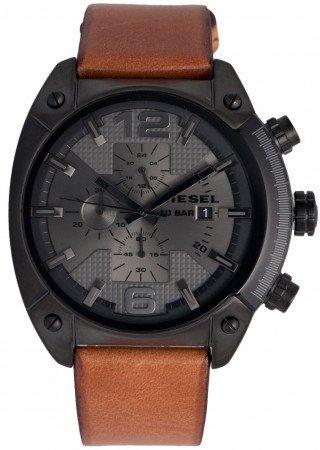 Мужские часы DIESEL DZ4317