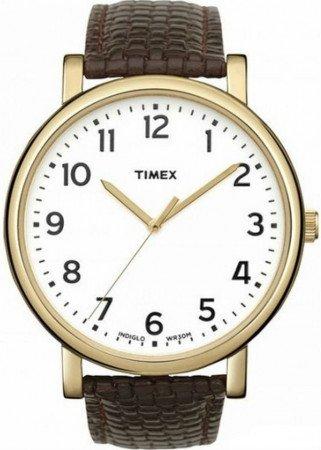 Мужские часы TIMEX Tx2n473