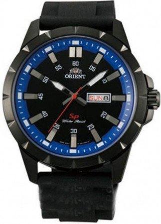 Мужские часы ORIENT FUG1X008B9